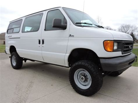 service manual car manuals free online 2003 ford e250 security system keyless entry on 1992