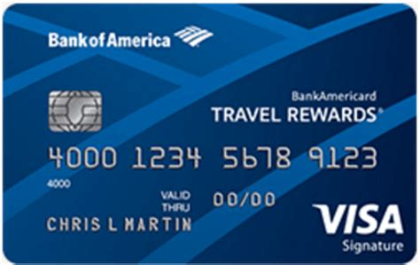 credit cards with best rewards top 12 best credit cards for rewards 2017 ranking