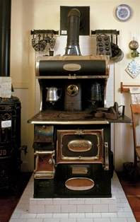 vintage kitchen appliance for sale buyer s guide to vintage appliances old house