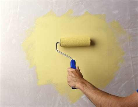how to paint a wall using a roller the best technique 3 best paint roller covers for walls