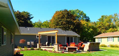 Garden Center Wi by Wisconsin Landscaping Gardenwisconsin Landscaping