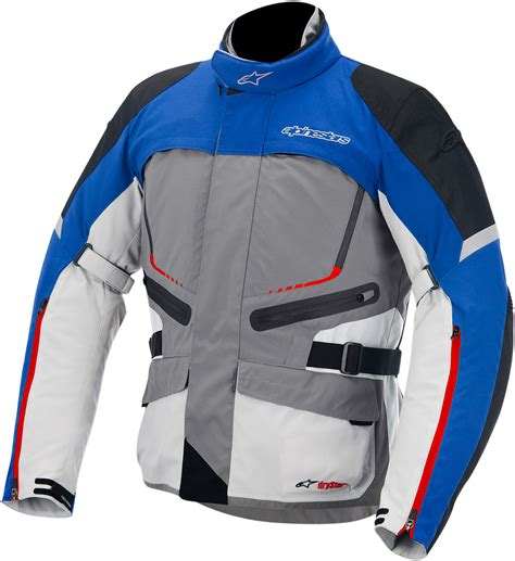Sale Sepatu Touring Alpinestars Stabilo 19 motorcycle armor protector jacket motorcycle racing ce approved armor