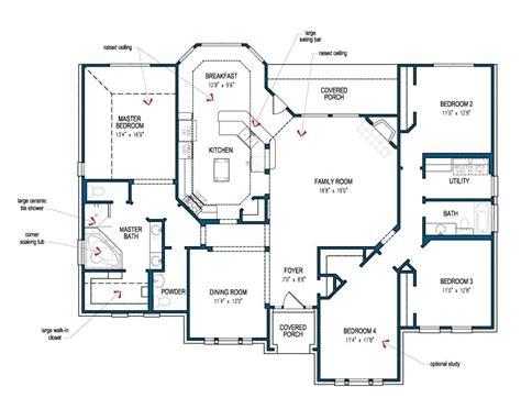 tilson homes floor plans hidalgo tilson homes