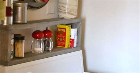 extra kitchen storage ideas extra kitchen storage ideas extra kitchen storage ideas