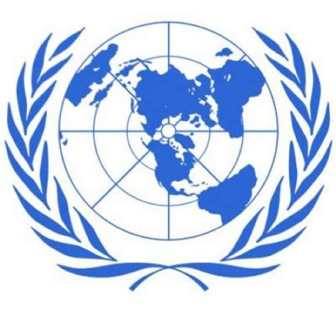 human mun pictures oas ser dia institutional relations multilateral