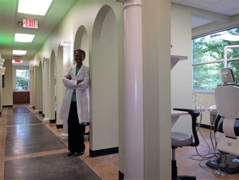 Dental Office Interior Design Gallery by Dental Office Showcase 7 Unique Interior Designs