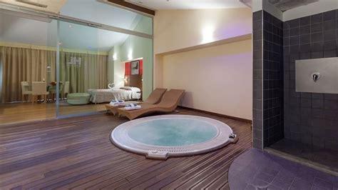 albergo con spa in weekend di relax nei migliori hotel con spa in