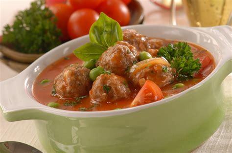 membuat risoles porsi banyak resep sup tomat bola daging