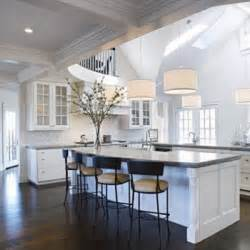 Lighting For Cathedral Ceiling In The Kitchen Vaulted Ceiling Lighting With Vaulted Ceiling Beam Lighting Ideas Picture 388 Lighting Design