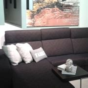 offerte divani bergamo prezzi divani ecopelle in offerta