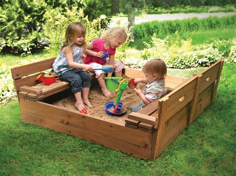 backyard ideas kids backyard ideas for kids and pets to play in fun way