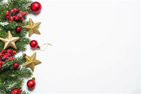 popular christmas background  image