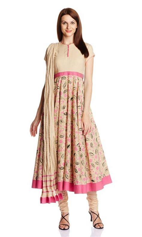 dress pattern anarkali a simple anarkali model chudithar dress pattern