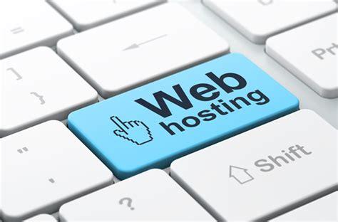 best hosting for best web hosting companies digital trends