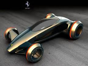 new cars for the future 1st rows of eco friendly concept cars