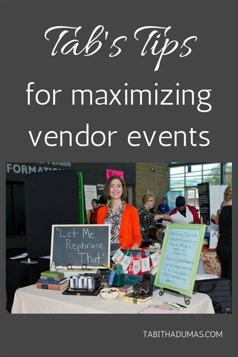 vendor display ideas best 25 vendor events ideas on pinterest vendor booth