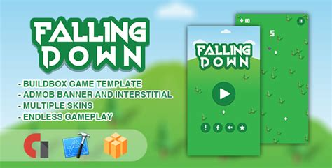 doodle jump xcode template jump jump ios xcode source buildbox template