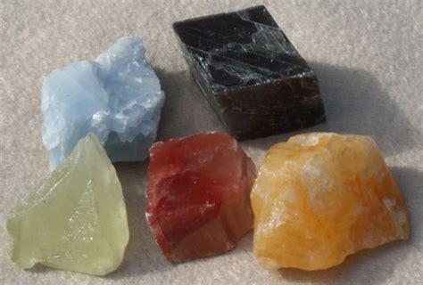 calcite color calcite5 caco3 jpg