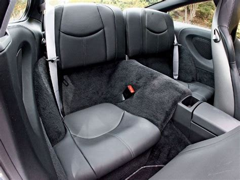porsche 911 interior back seat rear seats rennlist discussion forums
