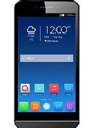 qmobile lt250 themes qmobile noir lt250 reviews read 31 user reviews