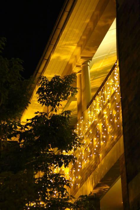 firefly commercial grade led string lights fairy lights