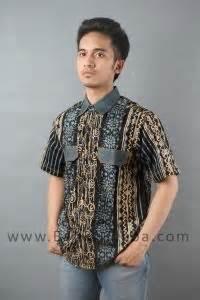 hubungi 0812 8110 6669 batik nulaba jual batik eceran murah butik baju batik baju batik dengan