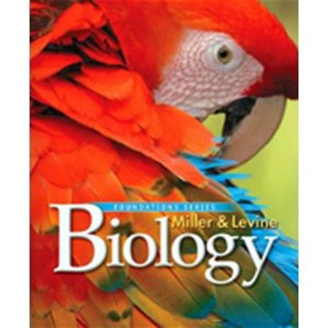 biology text book aurum science biology resources for teachers