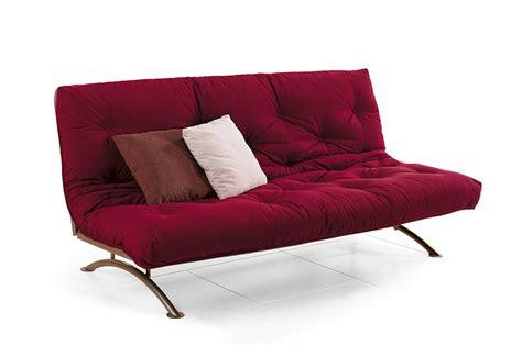 divani letto clic clac meccanismo per divano letto clic clac