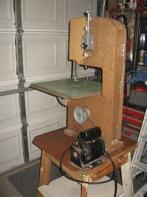photo index gilliom manufacturing  shop built