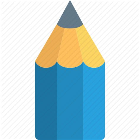 design icon in sketch business color creativity design drawing education