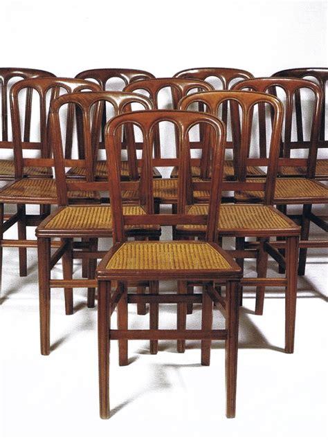 mobilier de salle 224 manger xixe si 232 cle n 52120