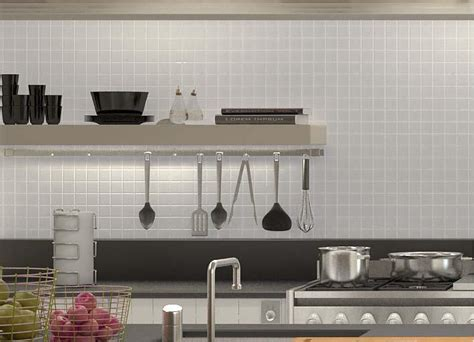 porcelain tile backsplash kitchen wholesale porcelain floor tile mosaic white square brick tiles kitchen