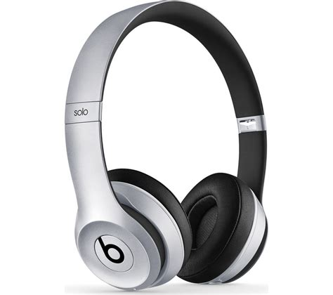 Bluetooth Beats buy beats 2 wireless bluetooth headphones space