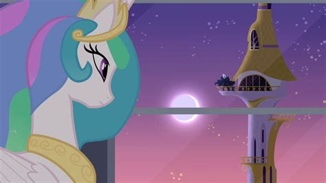 discord ice checking mlp luna and celestia r34 www pixshark com images