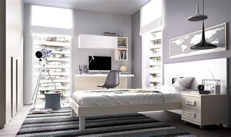 decorar habitacion bebe muebles ikea habitaciones juveniles ikea bebe hotel 2018 decoracion