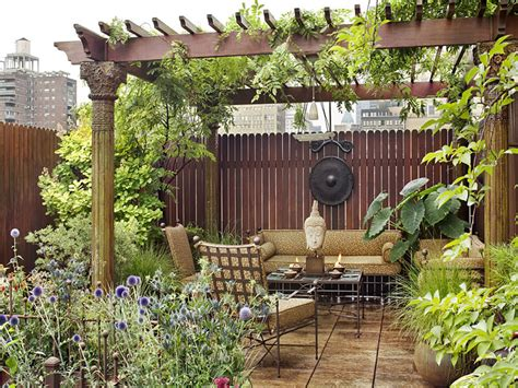 city backyard ideas 301 moved permanently