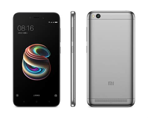Charger Xiaomi 2 A Model Mdy 08 Ef Original 100 1 xiaomi redmi 5a officially unveiled in india for rs 4 999 onlygizmos howldb
