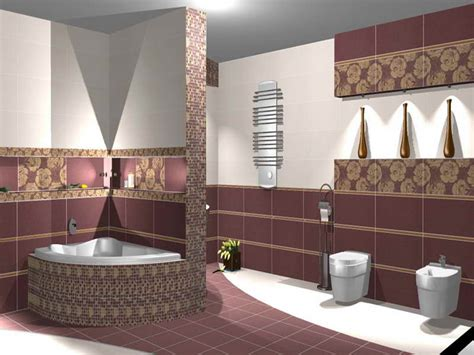 beautiful bathroom design inspiration 90 beautiful bathrooms welling reviews