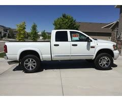 toyota commercial vehicles usa 2016 toyota tundra platinum trucks commercial vehicles