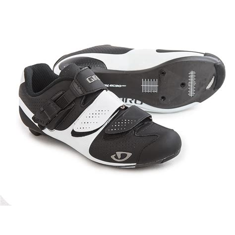 cycling shoes for giro factress road cycling shoes for save 85