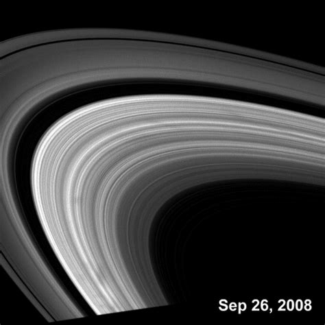 saturn ring spokes file saturn ring spokes animation gif wikimedia commons