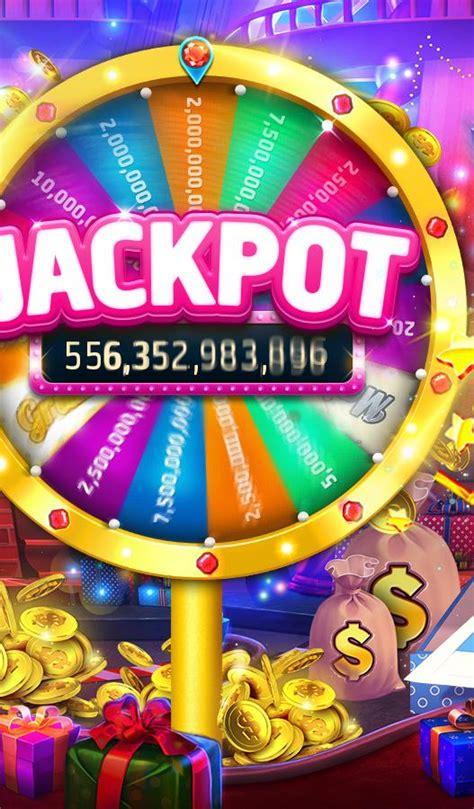 slotomania apk slotomania slots free casino android apps on play