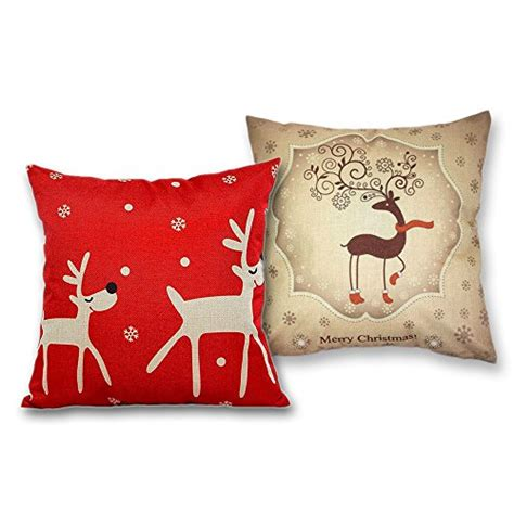 Where To Buy Throw Pillows by Where To Buy The Best Throw Pillow Kit Review 2017