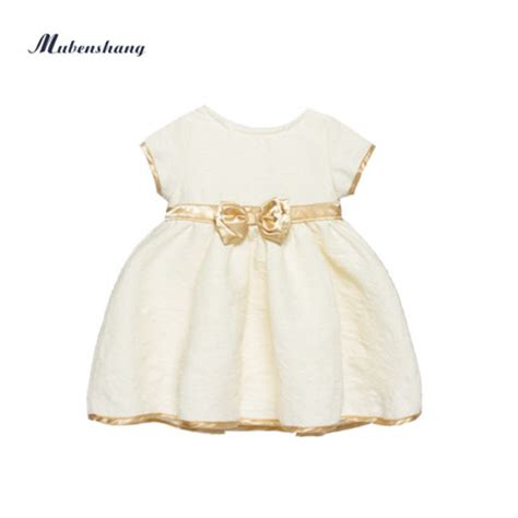 winter clothes for 6 month baby cheap 6 9 months clothes find 6 9 months