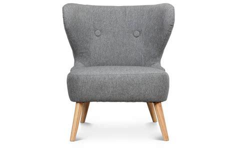 fauteuil tissu design fauteuil crapaud design en tissu ou velours jazzy 12 coloris decome store