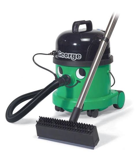 numatic george carpet shampooer carpet cleaning equipment carpet cleaning machines carpet