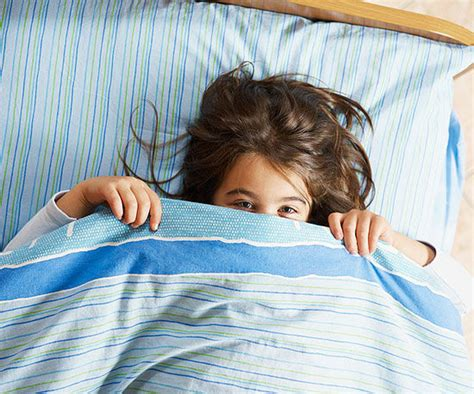 i wet the bed 8 best solutions to beat bedwetting
