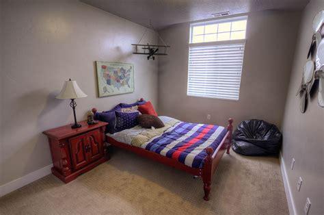 Perry Homes Design Center Utah the roman 4000 listings castle creek homes utah s
