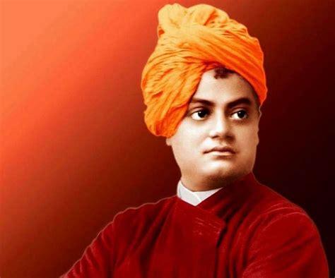 swami vivekananda biography in hindi free download swami vivekananda biography life history teachings