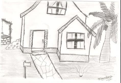 desenho paisagens desenhos de paisagens para desenhar
